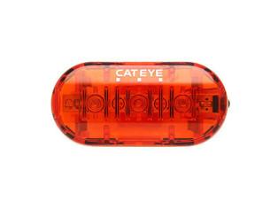 1-CatEye-TLLD135R