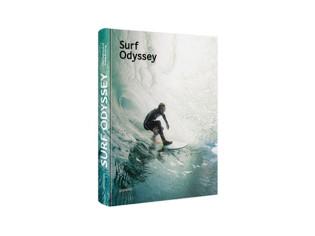 SurfOdyssey-front