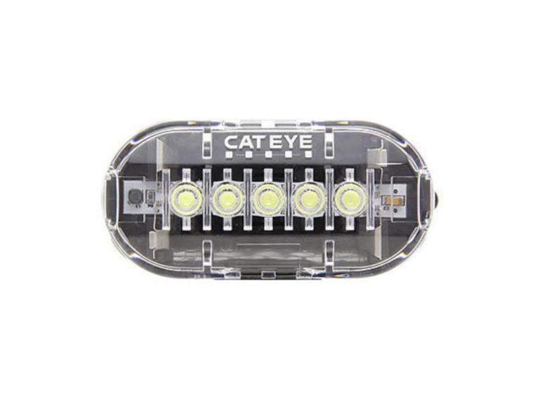 CE-155F-1024x768wo