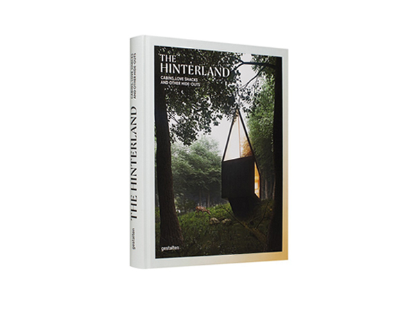 thehinterland_cover copy