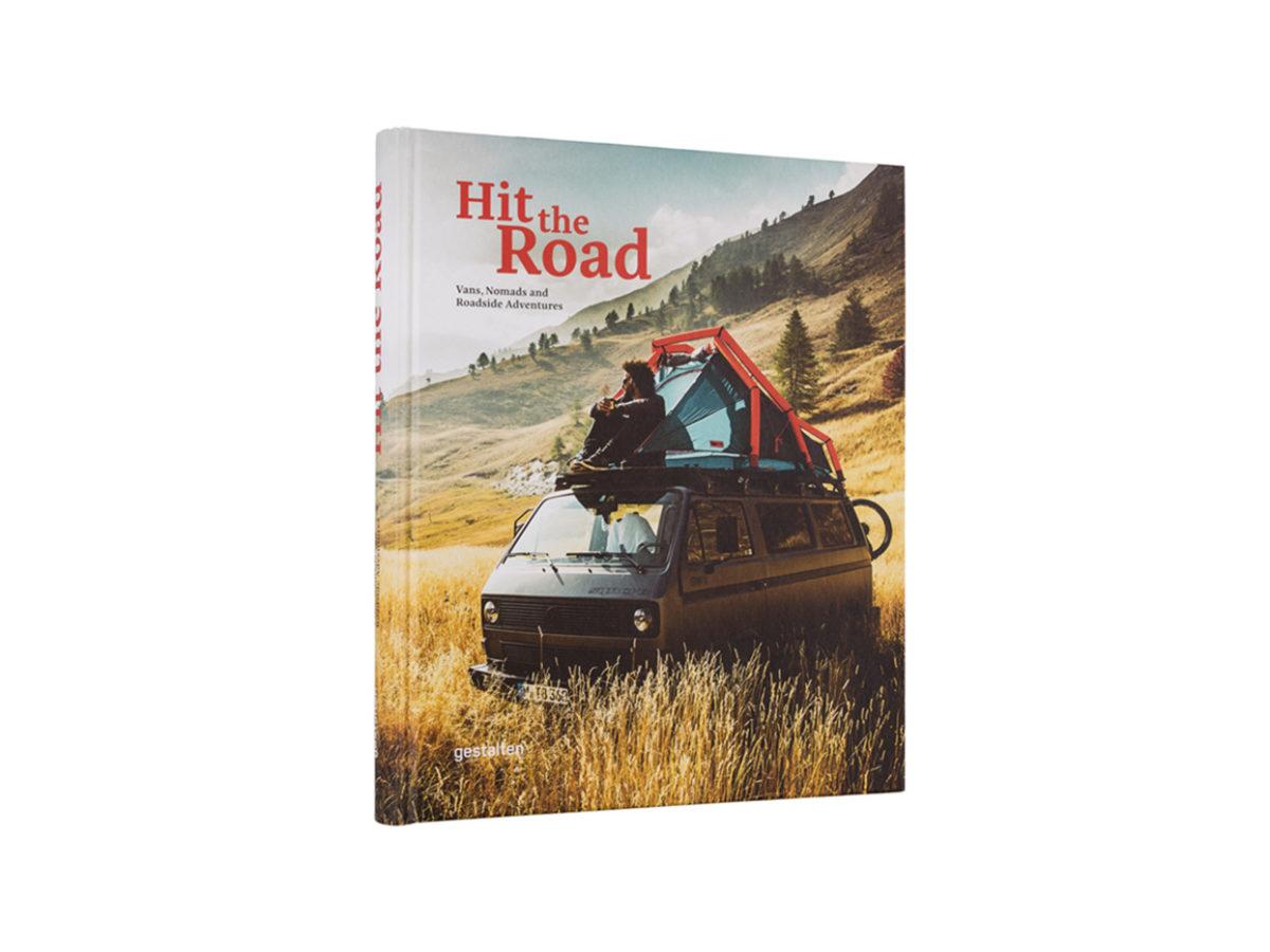 HitTheRoadEN_side_w