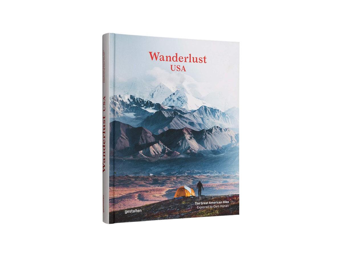 WanderlustEN_BookCover_w