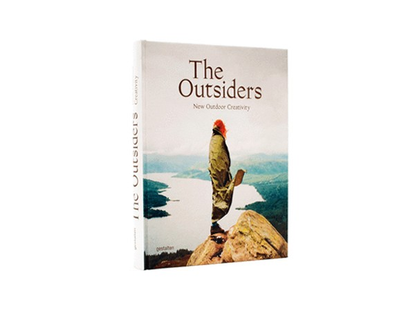 the_outsiders_side