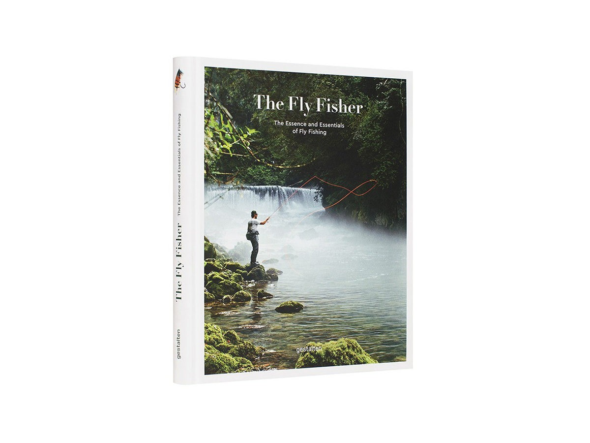 The_Fly_Fisher-BookCover_w