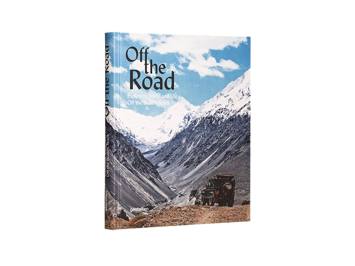 offtheroad_cover_rgb_w