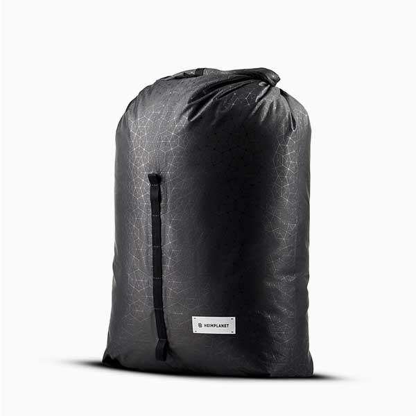Heimplanet-KitBag-Shaded