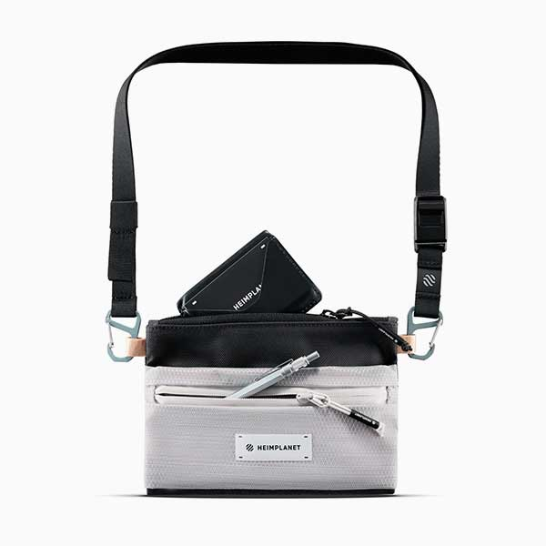 Heimplanet-NeckPouch-A6-Goodies-Shaded