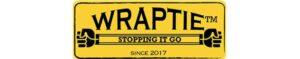 Logo-Wraptie2-Web