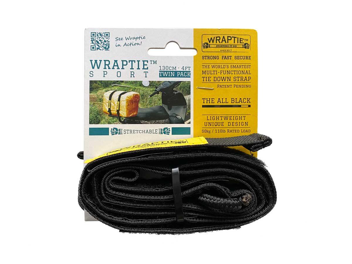 Wraptie-130-Sport-Package-F