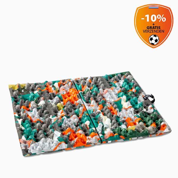 Nemo-Chipper-EKActie-Shaded